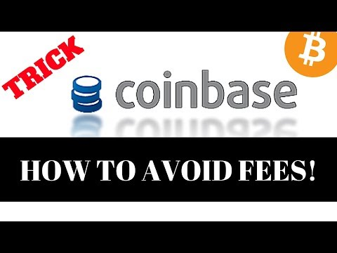 How to Withdraw Bitcoin/Crypto Without Paying Fees #Bitcoin #crypto